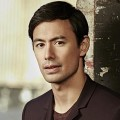 George Young – Bild: The CW