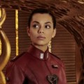 Georgina Campbell – Bild: Syfy (DE) / Gavin Bond/Syfy / Full Gallery / 2017 Syfy Media, LLC