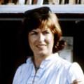 Gertrude Helmer – Bild: ORF III