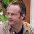 Gil Bellows – Bild: Puls 8