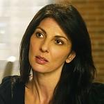 Gina Bellman – Bild: Turner Network Television