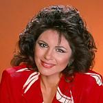 Gina Gallego – Bild: NBC