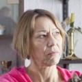 Gitta Schweighöfer – Bild: ARD/Georges Pauly