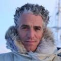 Gordon Buchanan – Bild: GEO Television