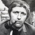 Graham Chapman – Bild: ORF III