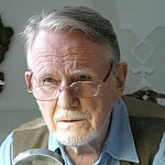 Gunnar Möller – Bild: ZDF