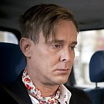 Gunnar Solka – Bild: WDR/Thomas Kost