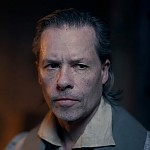 Guy Pearce – Bild: c 2007 Overture Films, LLC. All Rights Reserved.