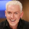 H.P. Baxxter – Bild: RTL / Stefan Gregorowius
