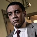 Harry J. Lennix – Bild: Sandro/NBC
