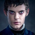 Harry Treadaway – Bild: Jim Fiscus/SHOWTIME