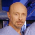 Hector Elizondo – Bild: CBS Photo Archive
