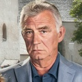 Heinz Marecek – Bild: ZDF/Stefanie Leo