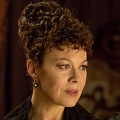 Helen McCrory – Bild: Showtime