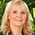 Helena Fürst – Bild: RTL / Stefan Gregorowius