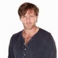 Hendrik Duryn – Bild: RTL/Frank Dicks
