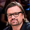 Henning Wehland – Bild: SAT.1