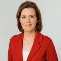 Hilke Petersen – Bild: ZDF/Svea Pietschmann