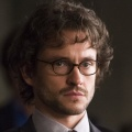 Hugh Dancy – Bild: NBCUniversal Media