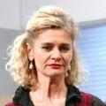 Hanna Scheuring – Bild: SRF/Merly Knörle