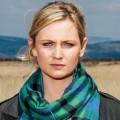 Hannah Daniel – Bild: ARD Degeto/Fiction Factory S4C all3media