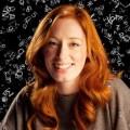 Dr. Hannah Fry – Bild: GEO Television