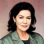 Hannelore Elsner – Bild: hr-Fernsehen