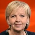 Hannelore Kraft – Bild: WDR/Oliver Ziebe