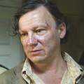 Hannes Hellmann – Bild: ZDF