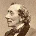Hans Christian Andersen – Bild: Public Domain