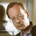 Hans-Peter Korff – Bild: HR/ZDF und Gyula Trebitsch Prod. GmbH