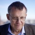 Prof. Hans Rosling – Bild: GEO Television