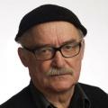 Hans W. Geißendörfer – Bild: WDR/Thomas Kost