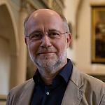 Prof. Dr. Harald Lesch – Bild: ZDF