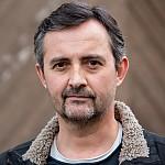 Harald Schrott – Bild: ORF