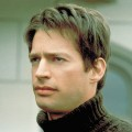 Harry Connick Jr. – Bild: 2004 Sony Pictures Television International. All Rights Reserved. Lizenzbild frei