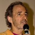 Harry Shearer – Bild: Derek Bridges from New Orleans, Harry Shearer at RT4, CC BY 2.0