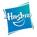 Hasbro – Bild: Hasbro