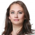 Heike Warmuth – Bild: RTL / Stefan Gregorowius