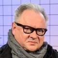 Heinz Rudolf Kunze – Bild: RTL NITRO / Willi Weber