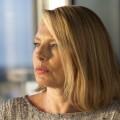 Helena Bergström – Bild: ZDF und Niklas Maupoix