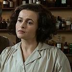 Helena Bonham Carter – Bild: SRF/ARD Degeto/Weinstein Company