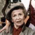 Helga Göring – Bild: rbb
