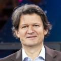 Helmut Brandstätter – Bild: Servus TV