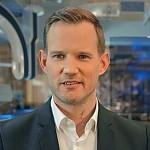 Prof. Dr. Hendrik Streeck – Bild: WDR/Tobias Aufmkolk