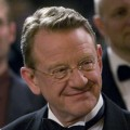 Henning Jensen – Bild: ZDF/Ole Kragh-Jacobsen