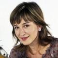 Henriette Heinze – Bild: ZDF/Christiane Pausch