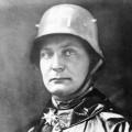 Hermann Göring – Bild: Keystone/Getty Images Lizenzbild frei