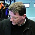 Hermann Jung – Bild: RTL Crime