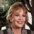 Hildegard Knef – Bild: CBS Television Lizenzbild frei